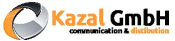 Kazal GmbH